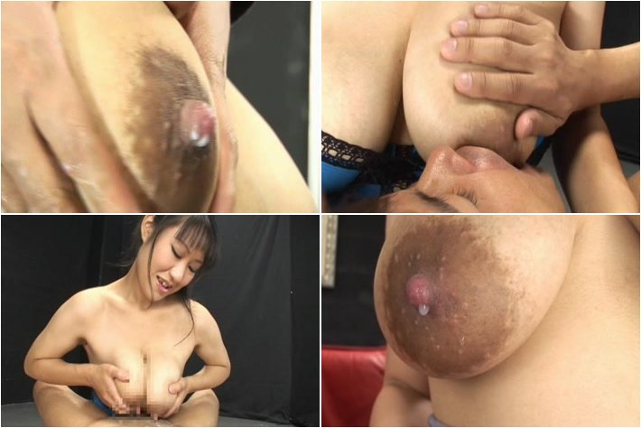 Lactating Teen Sex