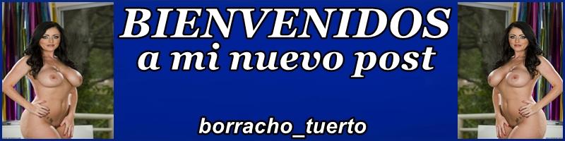De Vuelta Al Colegio 7