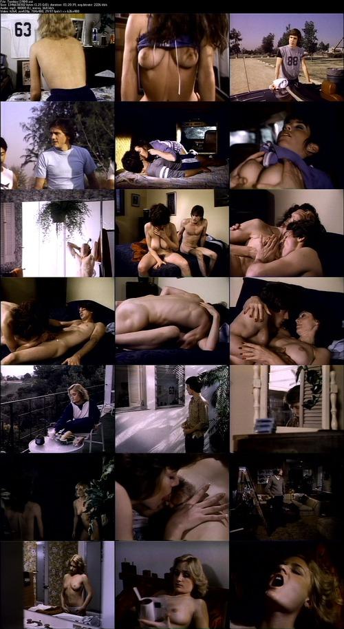 фильмы 1984 порно