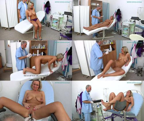 Girls Gone Gyno - Page 11 - Free Porn & Adult Videos Forum