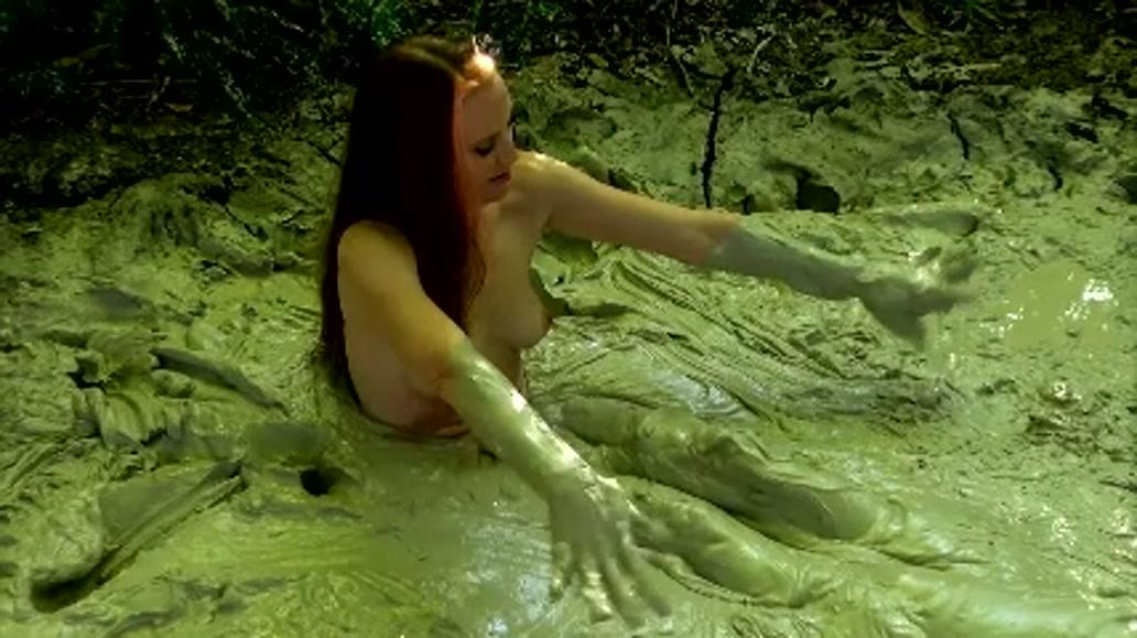 Mud_Spa_Arousal.00000,