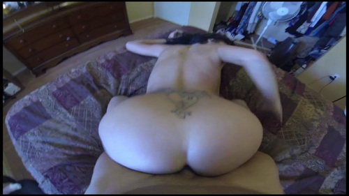 sisterly creampie sex porn