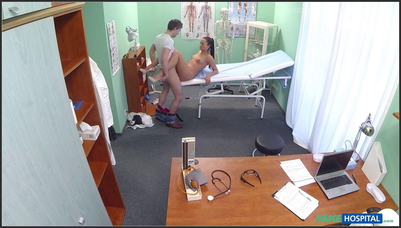 medsestri-berut-analiz-spermi