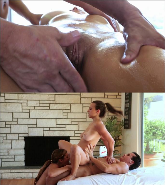 Keisha grey lily love massage orgy delirium recommend