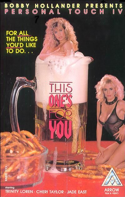 This One's For You (1989)