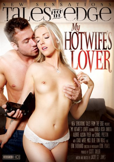 My Hotwifes Lover (2014)