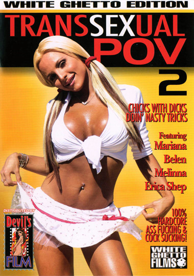Transsexual POV 2 (2005)