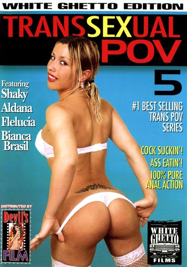 Transsexual POV 5 (2006)