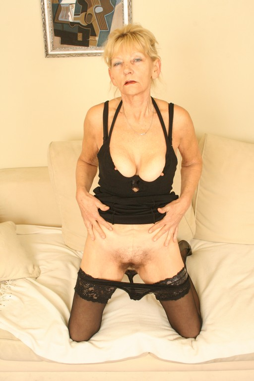Back in the day Inci was a fantasic - Mature, MILFs
