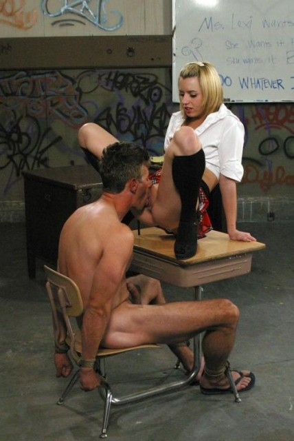 Erotic Pix Get position pregnant sex