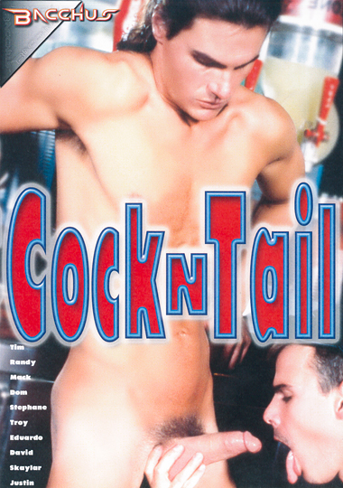 Cock N Tail (2014) - Gay Movies