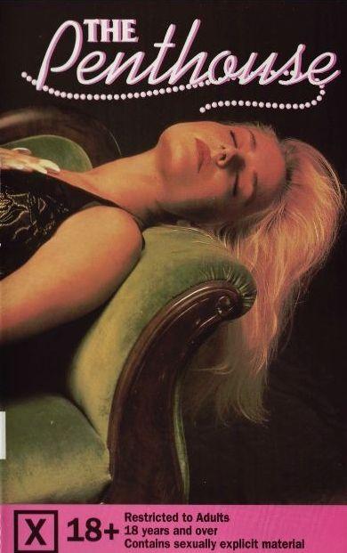 Penthouse (1989) - Nina Hartley, Tianna