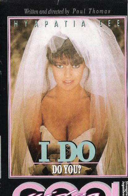 I Do (1989) - Sharon Kane, Cheri Taylor