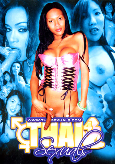 Thai Sexuals 4 (2007)
