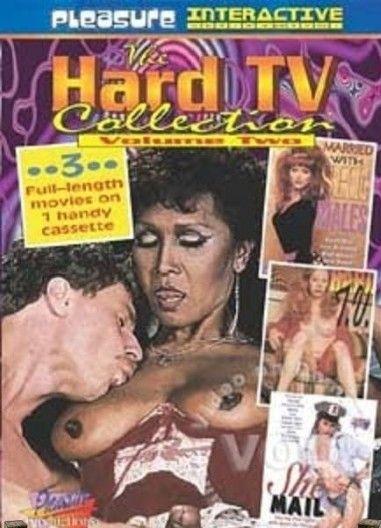 Hard TV Collection 2 (1999)