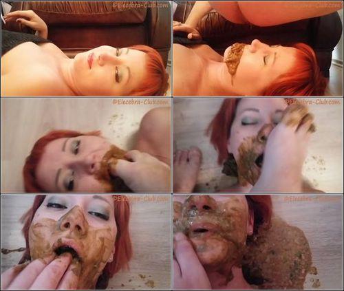 porno-onlayn-scat-vomit