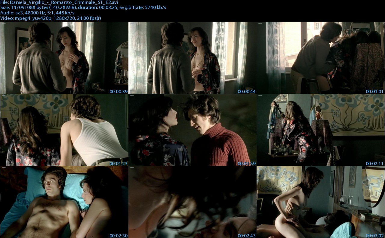 video sesso porno hard video porno italiano gratis
