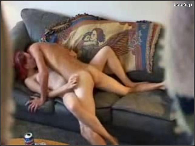 zreloe-porno-foto-galereya