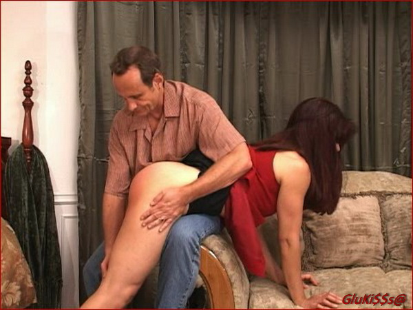 Keator recommend Best cumshot ever