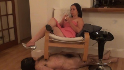 Amateur milf nude naked