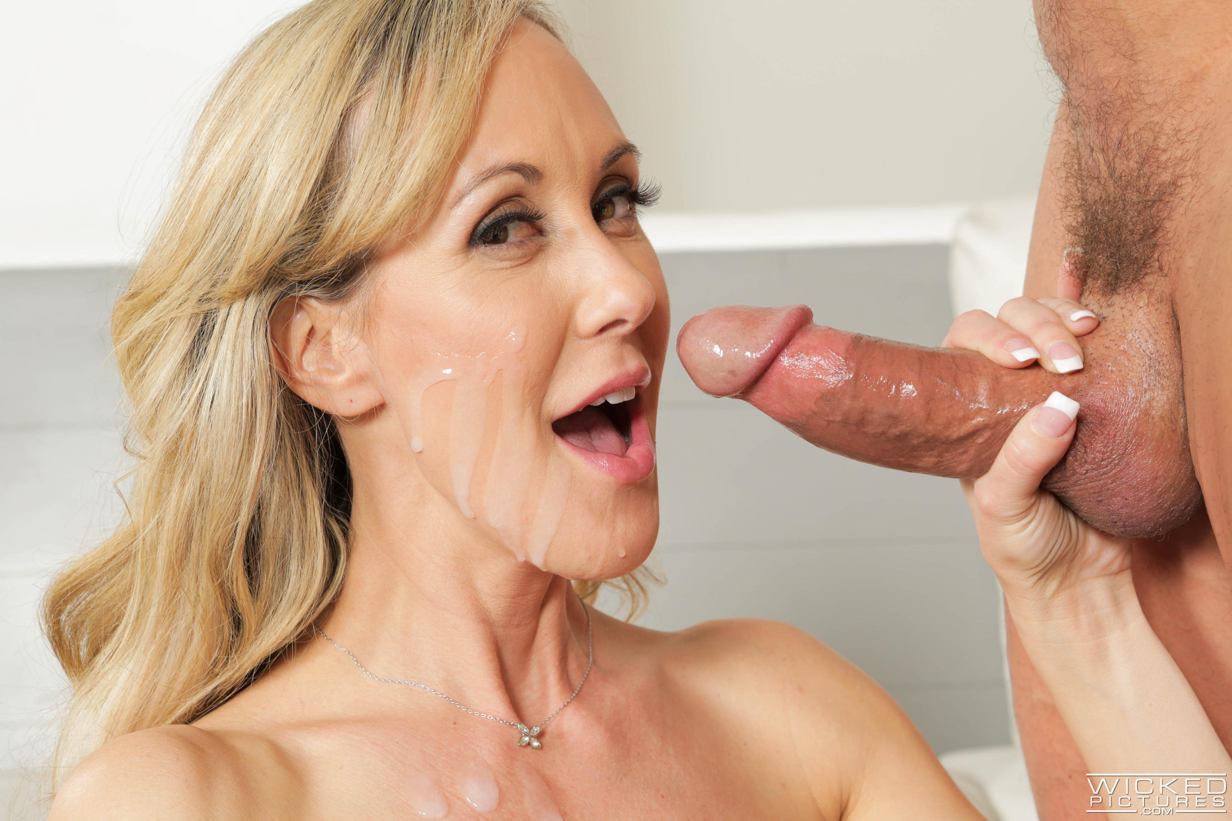 image Lia lor and brandi love busted by her bf