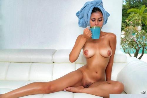 Sex Mobile Pics Latina Sex Tapes Sophia Leone Valuable