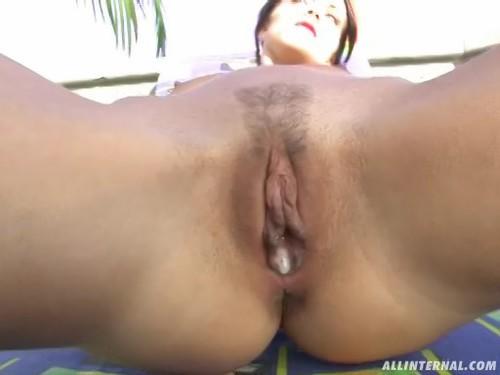 Ass booty butt guerra tit vida xxx