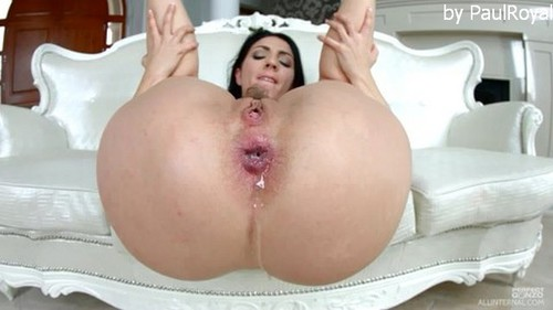 are mature wife anal deepthroat what excellent