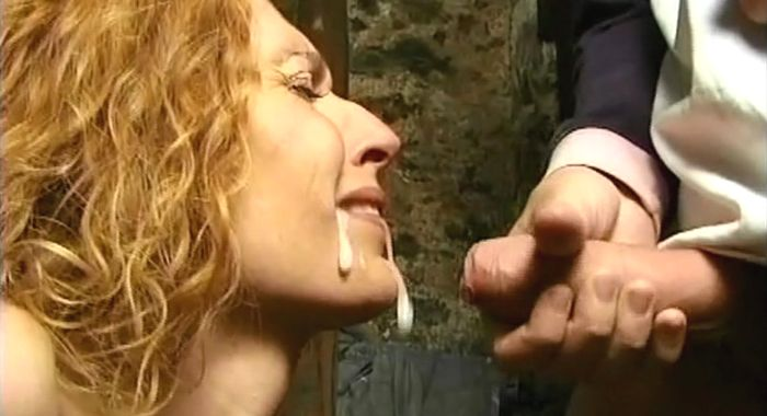 The Maniac With a Knife Raped Girls 5, , Big Cock, Blowjobs, Japanese, Teens