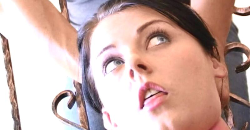 He Strangled On The Stairs (Snuff Fantasy) 2, , Big Cock, Blowjobs, Japanese, Teens
