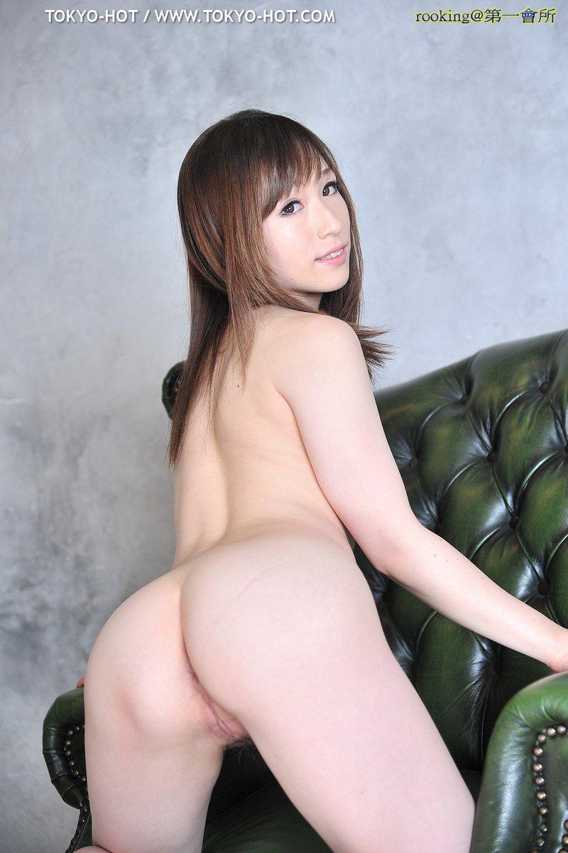 tokyo hot  e690 [Tokyo-hot]e690 相岛奈央(nao_aijima) 06[150P]