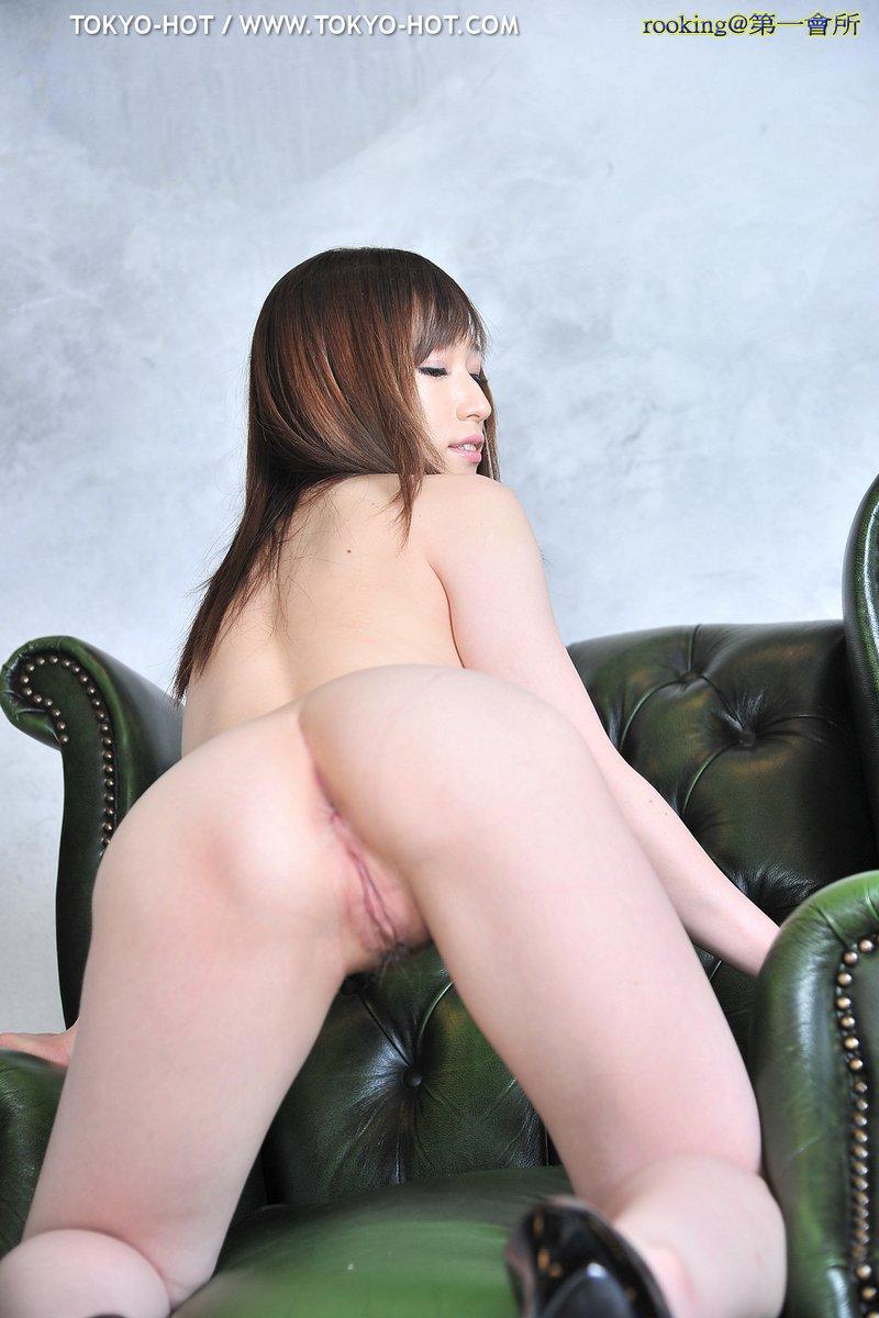 tokyo hot  e690
