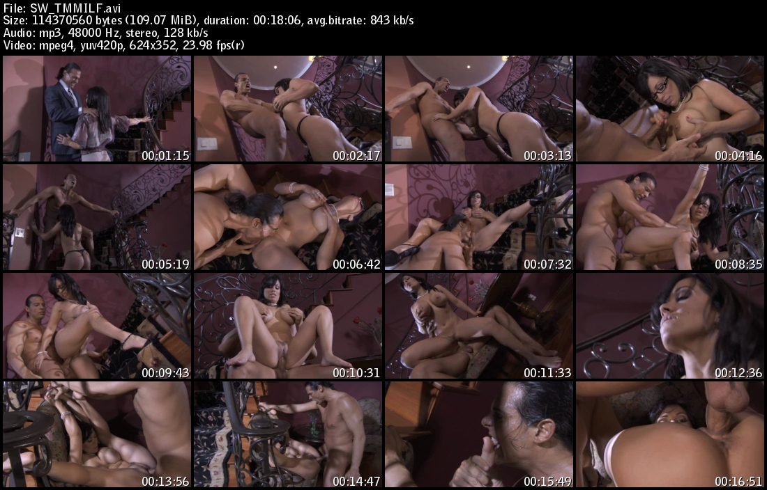 Zaberdasti Sexy Full Movie 63