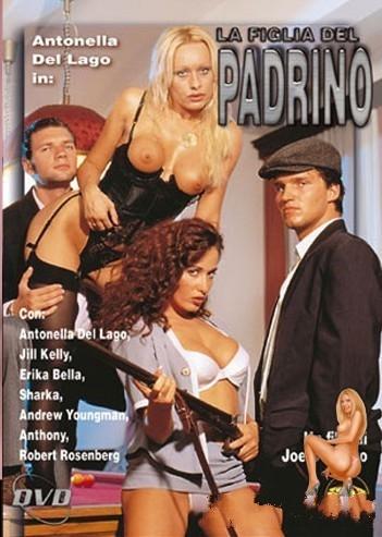 La Figlia Del Padrino (1999)