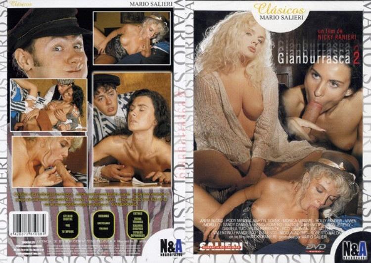 Gianburrasca 2,