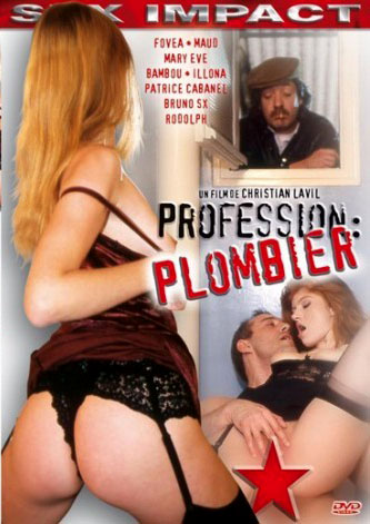 Profession Plombier (2003)