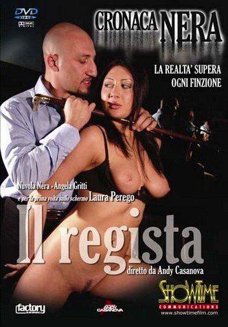 Il Regista (2007)
