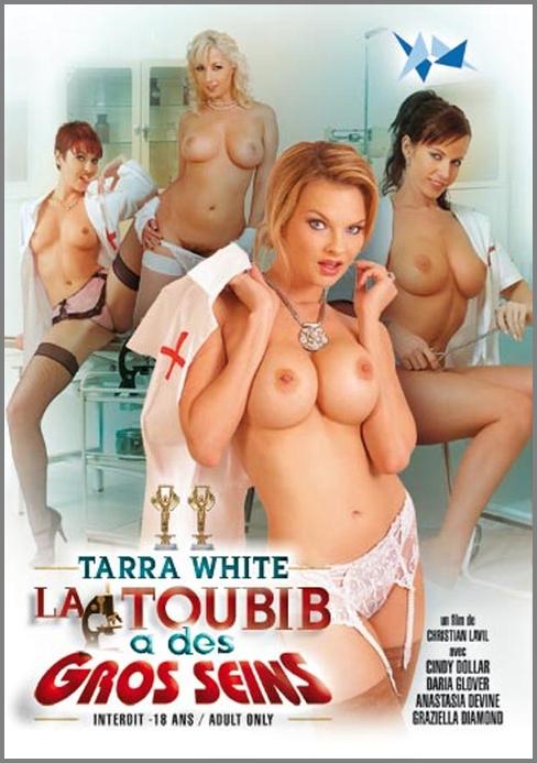 La Toubib A Des Gros Seins (2009)
