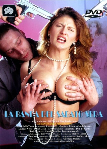 La Banda Del Sabato Sera (2000)