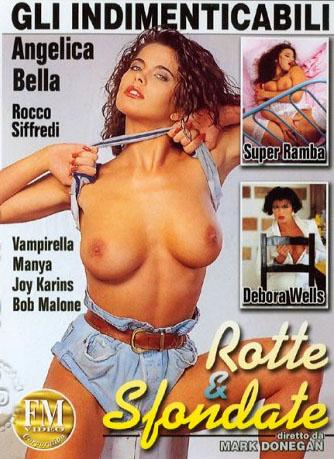 Rotte E Sfondate (1995)