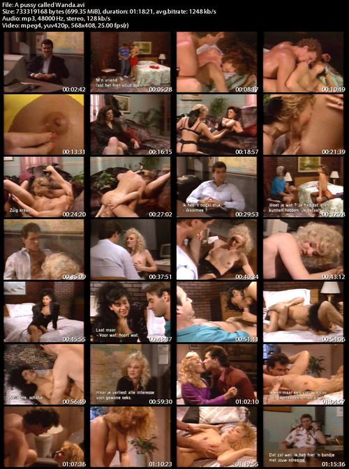 Heather hart marc wallice in all loveable classic porn - 59 part 2