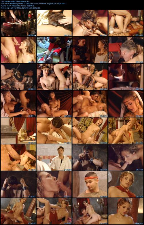 gladiator-3-porno-film