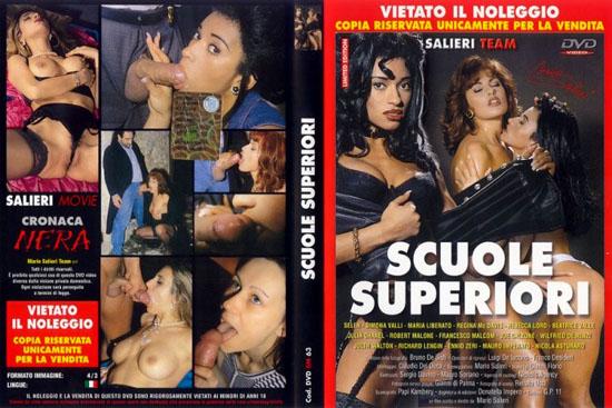 Scuole Superiori (1994)