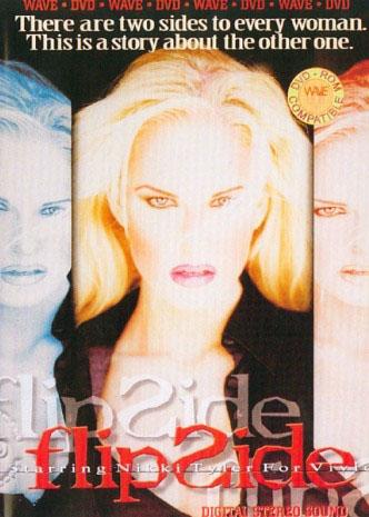 Flipside (1996)