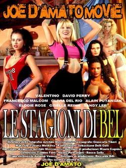 Le Stagioni di Bel (1996)
