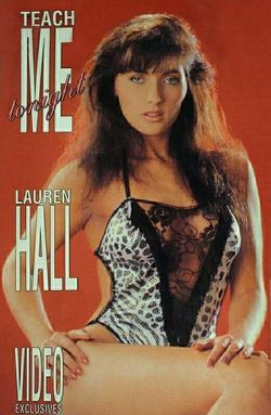 Teach Me Tonight (1990)