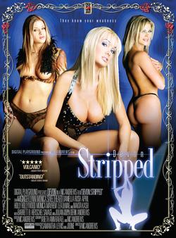 Stripped (2002)
