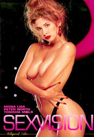 Sexvision (1992)