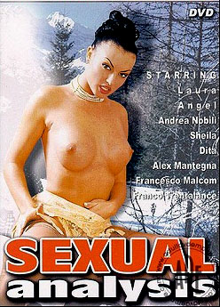 Sexual Analysis (2003)