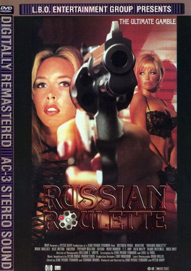 Russian Roulette (1995)
